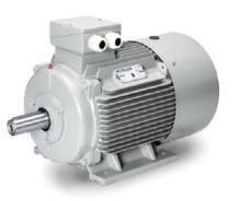 30  kW /   730  ot./min B3      / IE1  Y2-250 M8