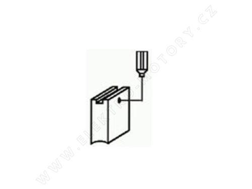 Obrázek (1)