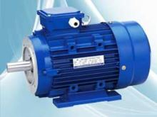 4 kW * / 1420 B34 IE1 GL 100 N4 with increased power