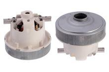063200085; 1200W   230V/ 1 stupňový  motor vysavače průtokový
