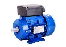 0,25kW / 2850  B3   MY  63  B2  230V; s jedním kondenzátorem