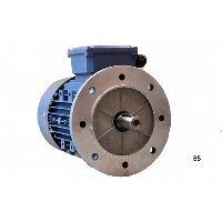 0,55kW*/ 1340  B5   IE1 GL 71 N4 se zvýšeným výkonem