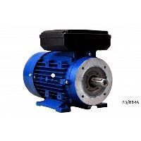 1,5  kW / 2900  B34 MY  90  S2   230V; s jedním kondenzátorem