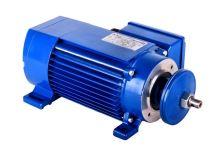 2,2 kW / 2790 B34 MYC 63 B2 230V ľavý závit