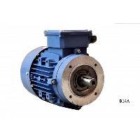 2,2 kW * / 1420 B14 IE1 GL 90 N4 so zvýšeným výkonom