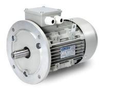 30  kW /   730  ot./min B5      / IE1  Y2-250 M8
