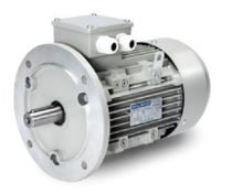 4  kW /   720  ot./min B5      / IE1  Y2-160 MA8